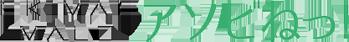 SKロングジョウノギスLVC60【DIY工具TRUSCO】【おしゃれおすすめ】[CB99] ホンダ